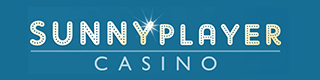 sunny player casino review