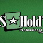 Texas Hold Em Pro Net Entertainment Poker