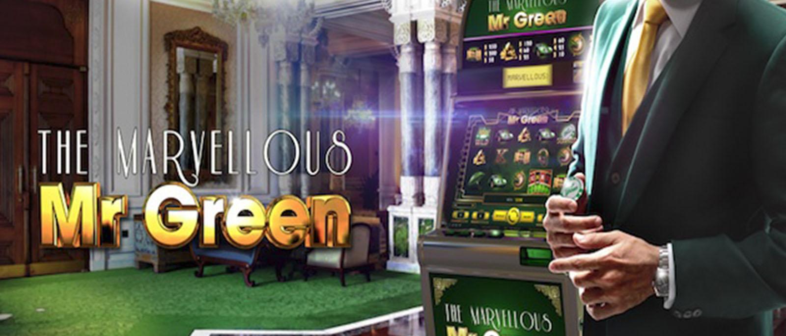 online casino bonus ohne einzahlung sofort casino online