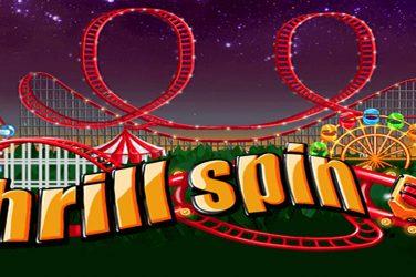 Red Dog Slot - NetEnt Casino - Rizk Online Casino Deutschland