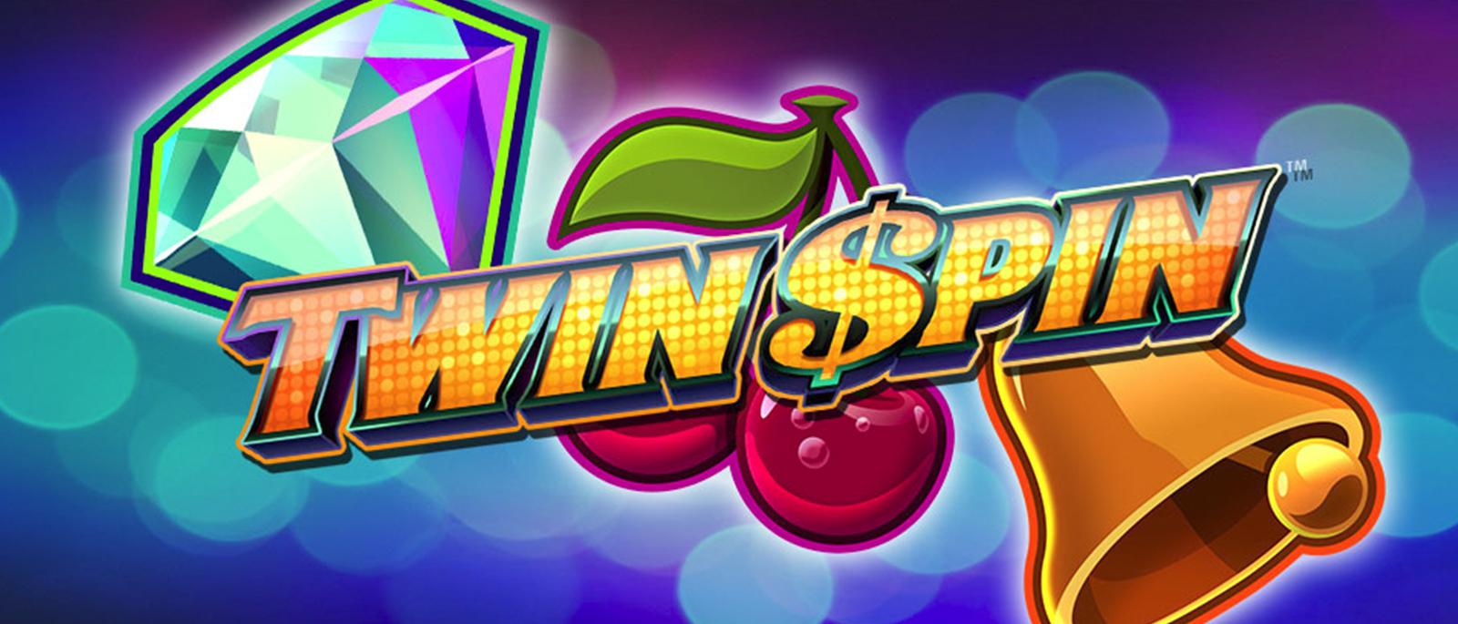 Fruit Smasher Spielautomat - Spielen Sie sofort gratis online
