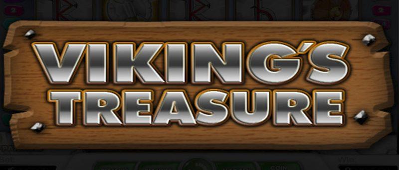 Net Entertainment Vikings Slot Spiele