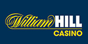 william-hill-casino-1.jpg