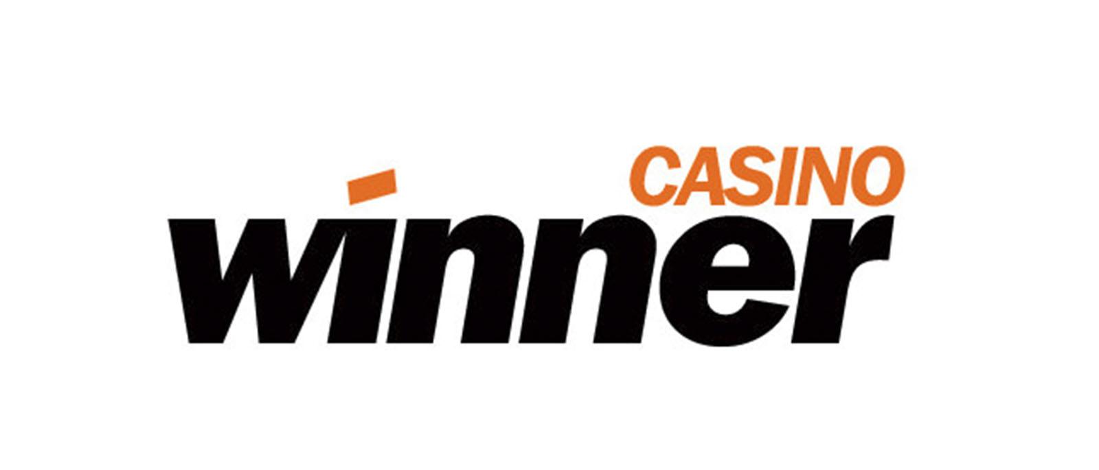 online casino deutsch casino spiele spielen