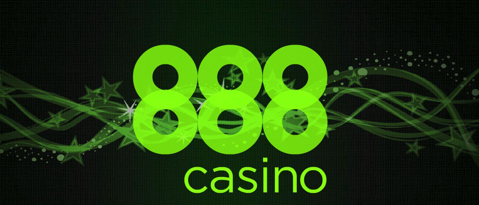 888 casino trick