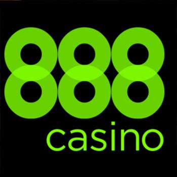 Casino online deutschland vergleich