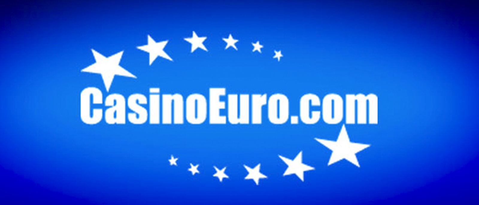 online casino euro online casino review