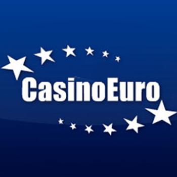 Alles uber Casino Euro