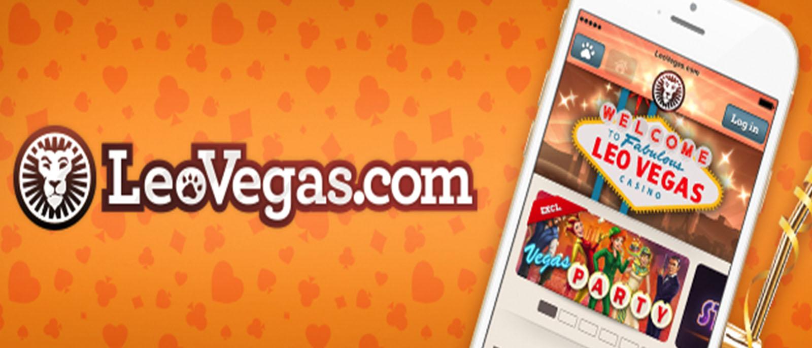 casino kostenlos bonus ohne einzahlung
