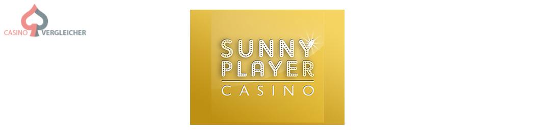 Spiele Sie bei Sunny Player Casino