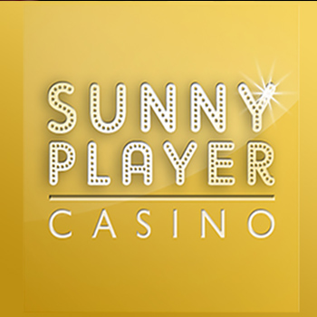 Review Sunny Player Casino