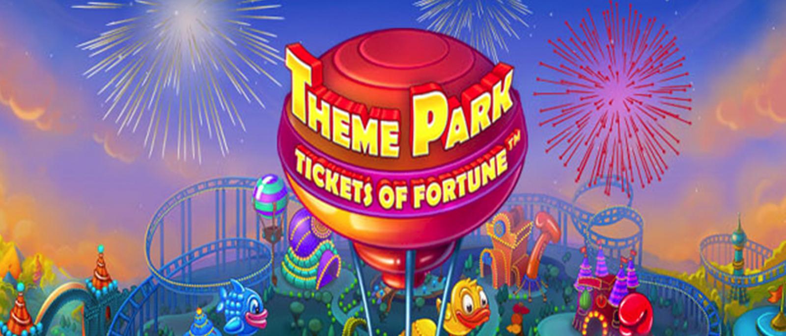 casino spiele bonus ohne einzahlung