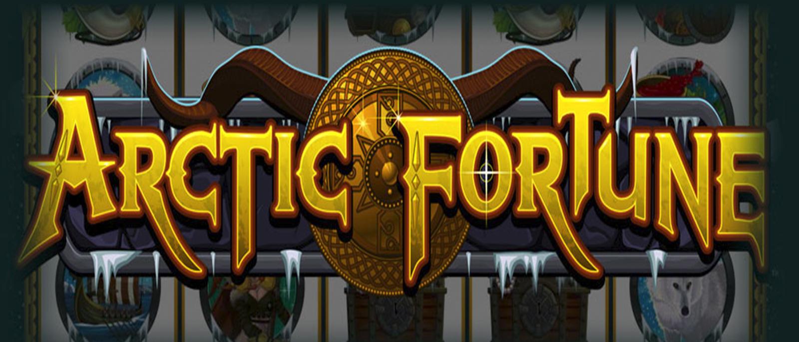 online casino ohne einzahlung kasino online
