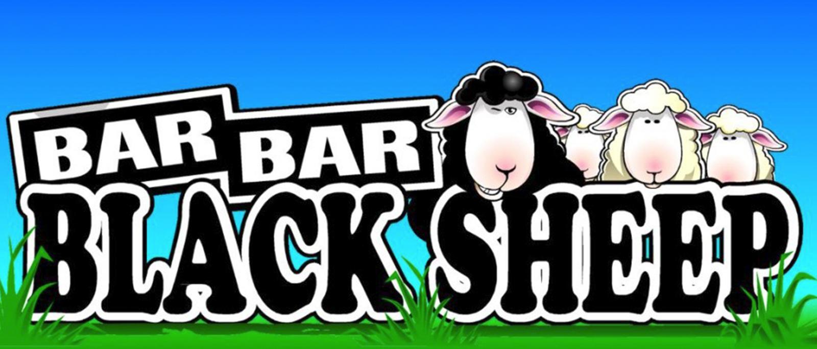 Bar Bar Black Sheep Slot - MicroGaming - Rizk Online Casino Deutschland