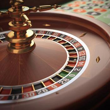 welches online casino casino online