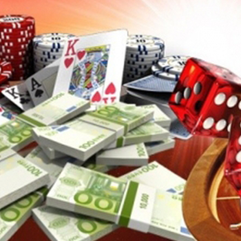 casino roulette online jetzt spelen