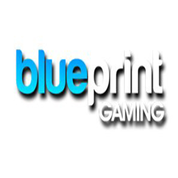 """Das neue Spielautomaten Spiel """"Die nackte Kanone"""" wurde von Blueprint Gaming veröffentlicht."""