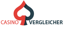 Casino vergleich website online casino