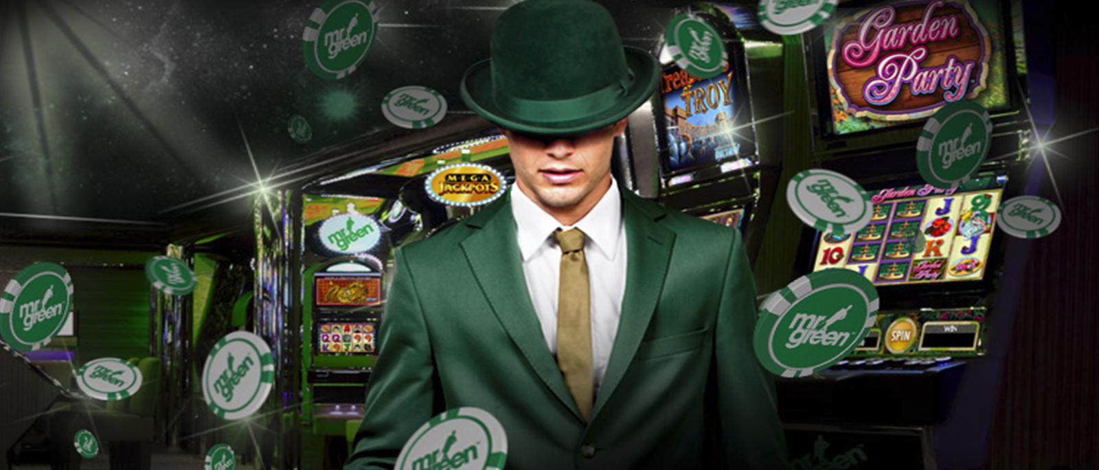 william hill online slots spielen deutsch