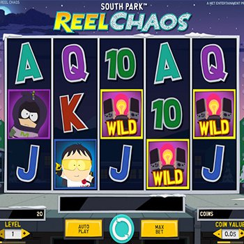 south-park-reel-of-chaos-2 Spielen