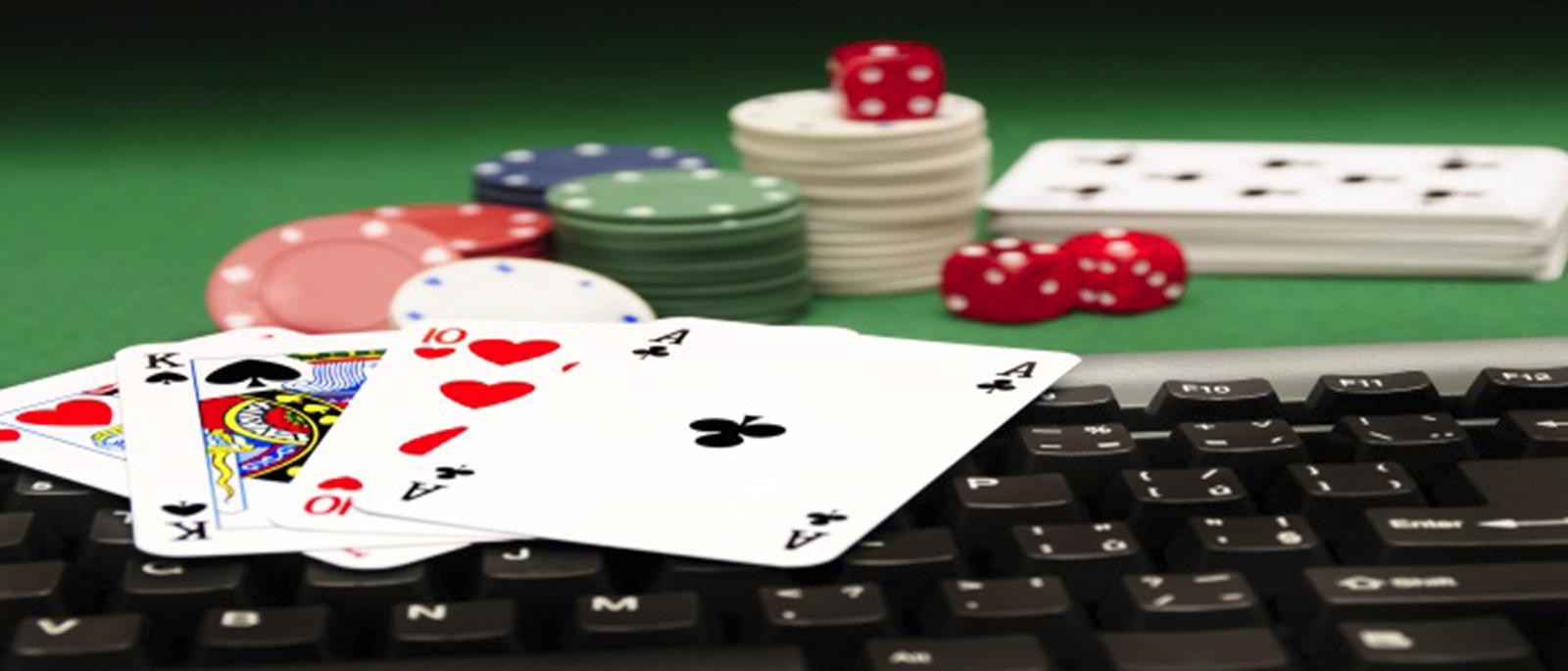 Spielautomaten tricks – mit diesen Tipps können Sie wirklich gewinnen!