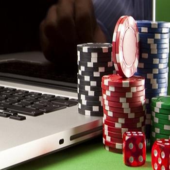 Casino Spielautomaten Tricks