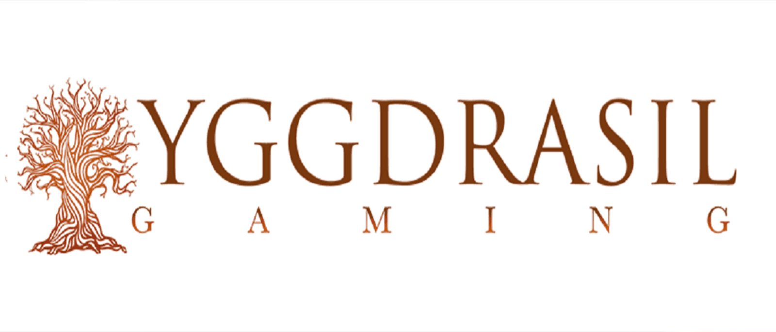 Yggdrasil Gaming ist nun auch in Italien live