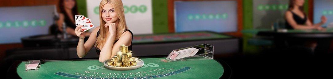 Jetzt spielen im live casino