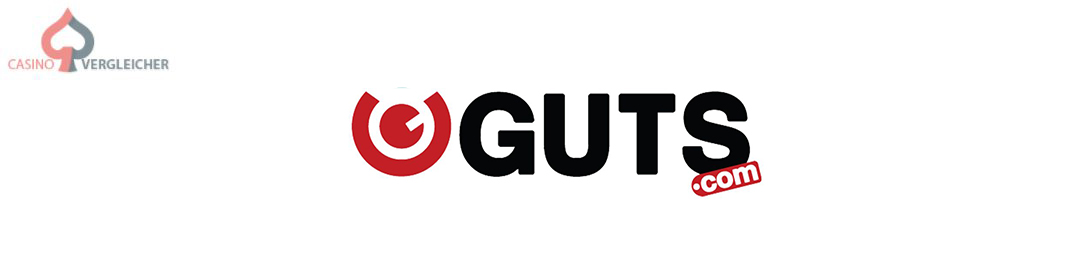 Guts.com Spielautomaten Online