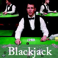 Live Blackjack Regeln