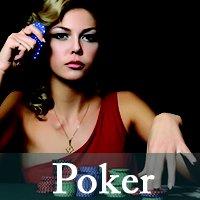 Live Poker Spielen