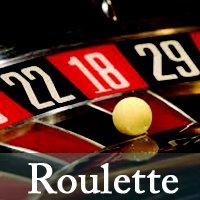 Live Roulette Spielen