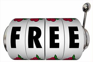 Frei spiele bei 888 online kasino