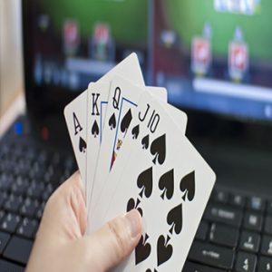 Jetzt online poker spielen