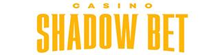 Shadowbet online kasino