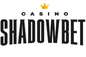 Shadow bet online kasino