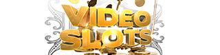 Videoslots online kasino
