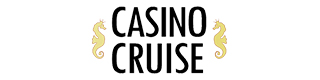 Casino Cruise Boni