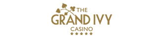 The Grnad Ivy Casino Boni