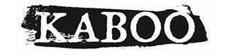 kaboo casino review