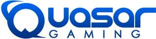 Quasar Gaming online kasino