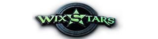 Wixstars Casino Boni