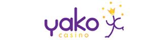 Yako online kasino