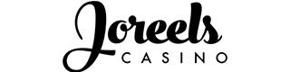 Joreels Casino Boni