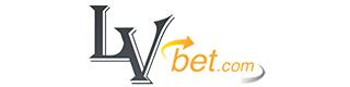 LV Bet Casino Boni