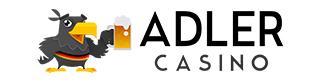Adler online kasino