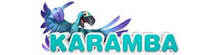 Karamba Casino Boni