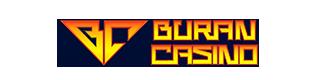 Buran casino Bonus