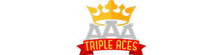 Triple Aces casino review