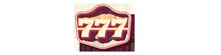 777 online kasino